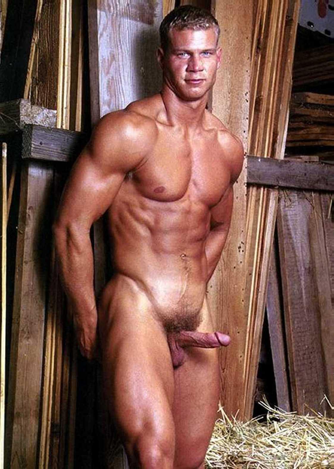 Eunuchs Men Nude Pics